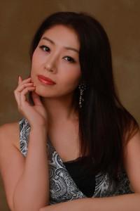 杏奈 Profile